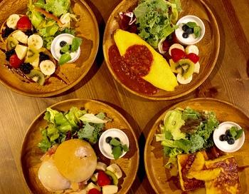 新朝食集合2.jpgのサムネイル画像