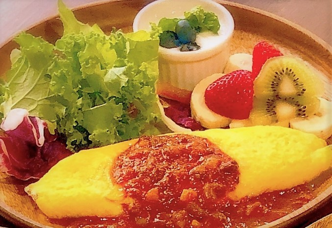 ☆☆サクラ・スタンダードプラン朝食付☆☆