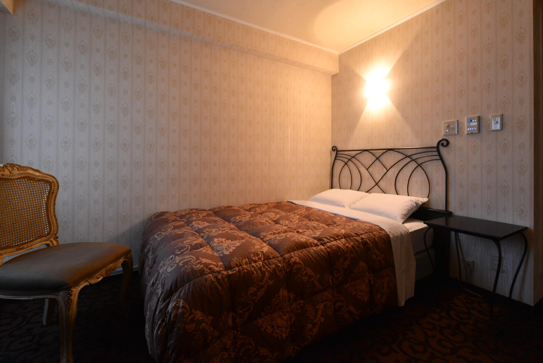 6泊以上連泊「セカンドハウス」プラン